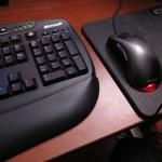 Reference shot taken with PowerShot S95